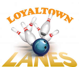 Loyaltown Lanes to Benefit Camp Loyaltown @ AMF Syosset Lanes | Syosset | New York | United States