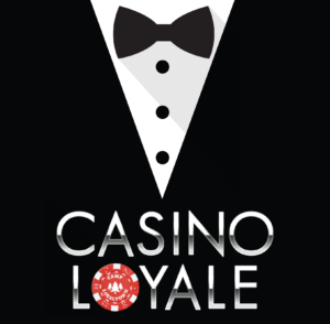 Casino Loyale @ Chateau Briand | Carle Place | New York | United States